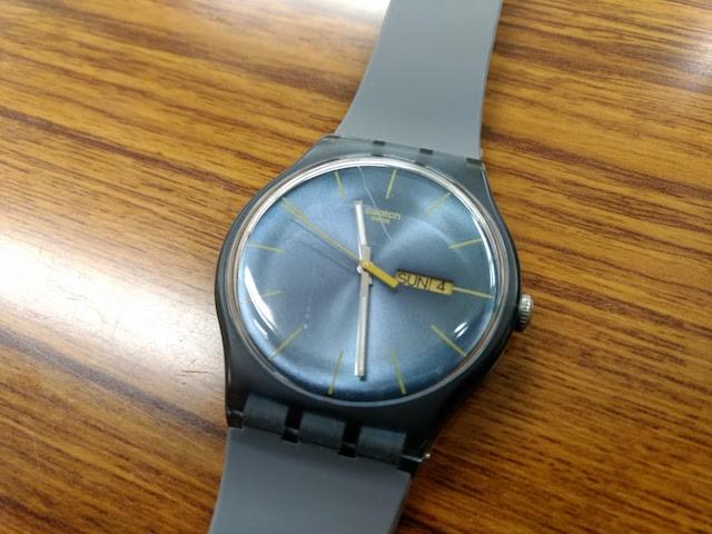 swatch-newgent
