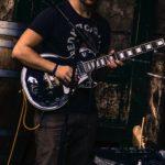 スケールの法則。ギターの練習にオススメの教材