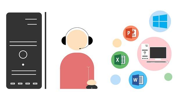 レンタルサーバー初心者にロリポップをお勧めできる理由。WordPressを上書きした時(-。-;…サポートの良さを実感