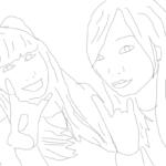 メタル系アイドルBroken By The Scream(BBTS)の新曲がヤバすぎる件!