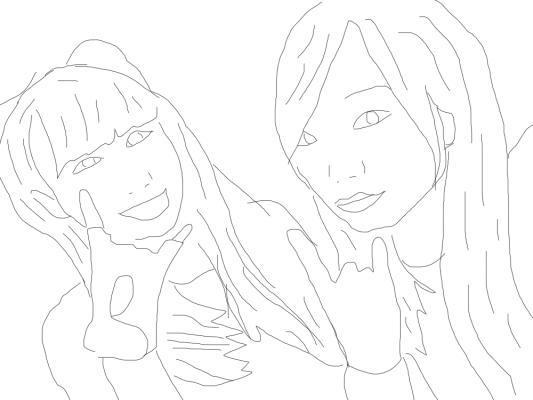 メタル系アイドルBroken By The Scream(BBTS)の新曲が熱い!