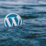 WordPressのサイトURLを変更する方法の備忘録