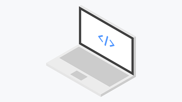 WordPressログイン画面の「ユーザー名またはメールアドレス」のラベルを変更する方法の備忘録