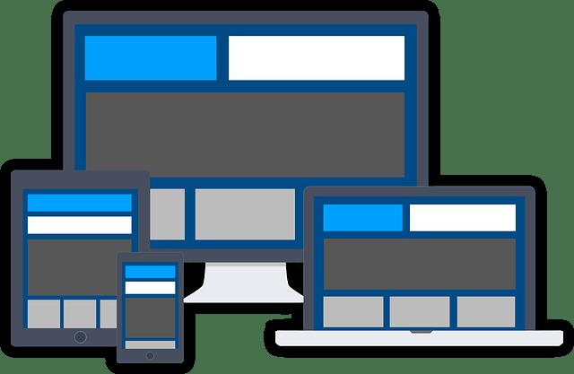 サイト作成に必須の「WEBアクセシビリティ」