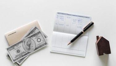 仮想通貨とFXの比較、いくらどの仮想通貨に投資するのがいいのでしょうか